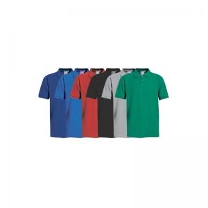 Tricou Polo, diferite culori