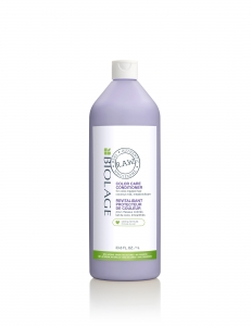 Color Care Matrix Biolage R.A.W., 1L