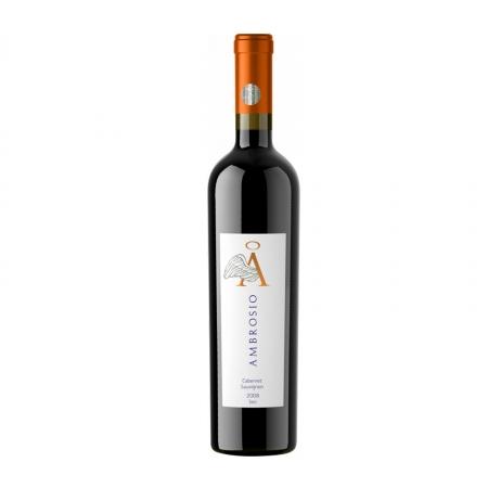 Vin Ambrosio Cabernet Sauvignon