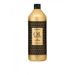 Balsam Oil 1L
