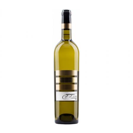 Vin Egregio Chardonnay Cotesti