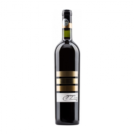 Vin Egregio Feteasca Neagra