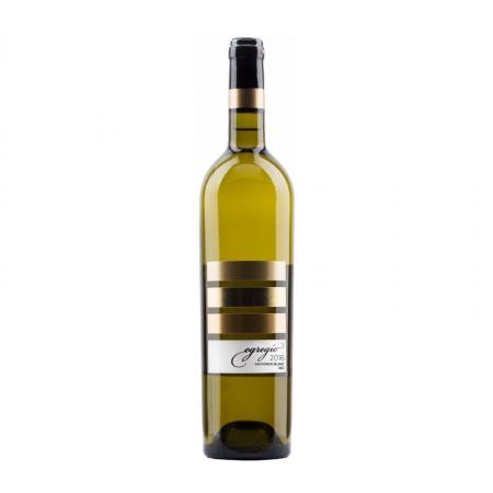 Vin Egregio Sauvignon Blanc