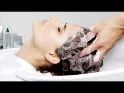 Tratament Fiole Matrix Biolage FiberStrong Cera-Repar 10X10ml