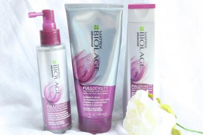 Biolage Advance FullDensity, 250ml