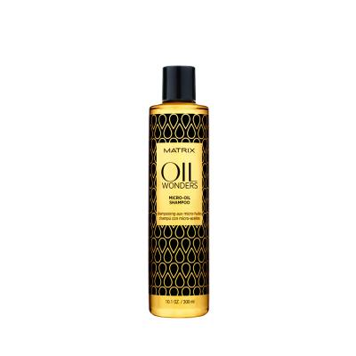 Oil Wonders Micro-Oil, 300ml