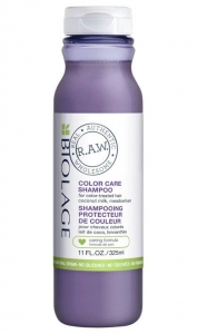 Sampon Matrix pentru par colorat Biolage R.A.W. Color Care, 325 ml