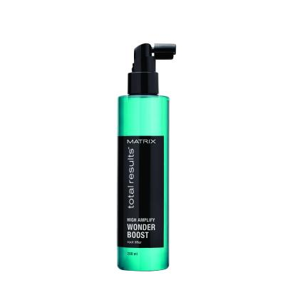 Tratament pentru volum Matrix Total Results High Amplify, 200ml0