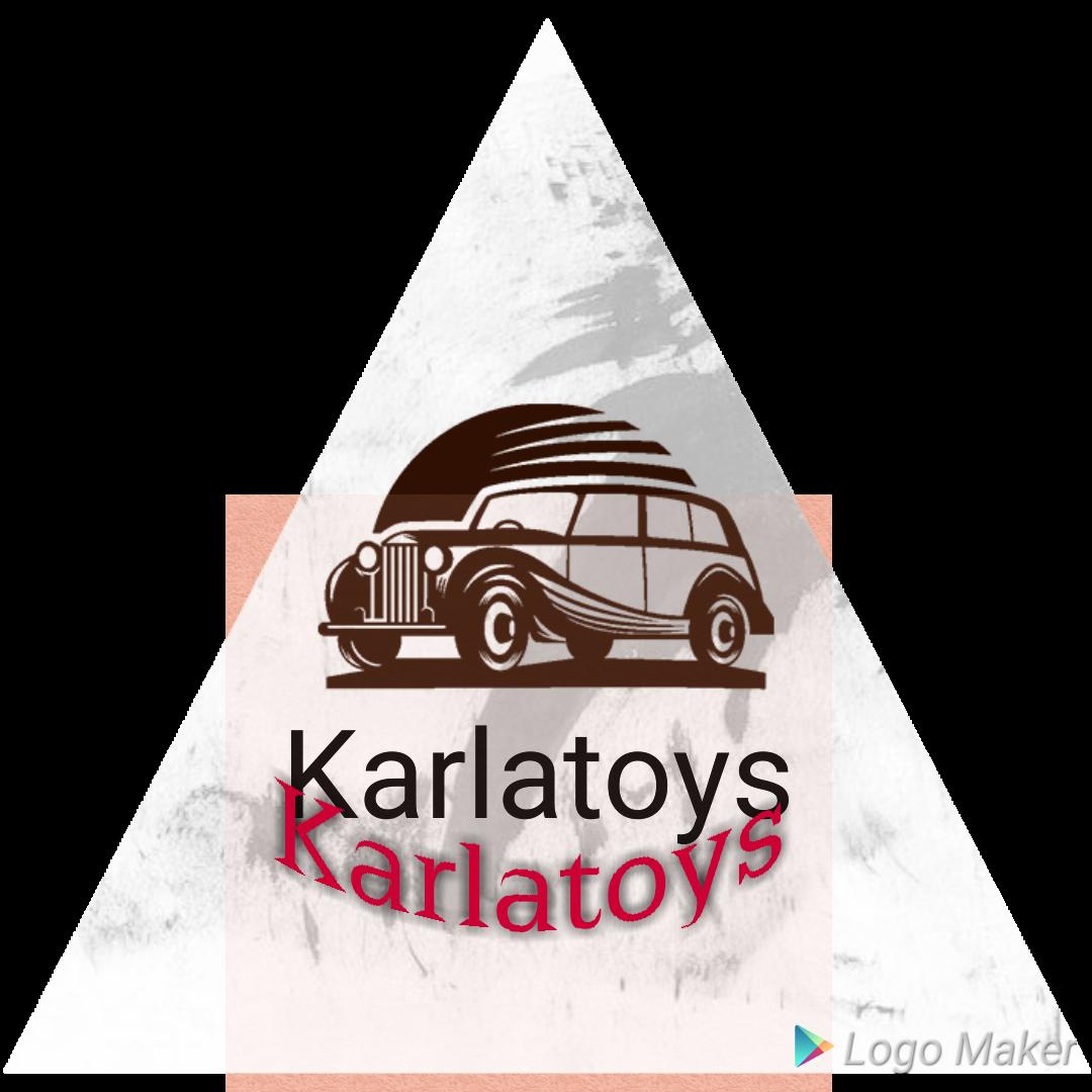 karlatoys