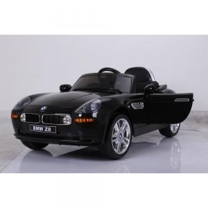 Masinuta electrica BMW Z8 pentru copii0