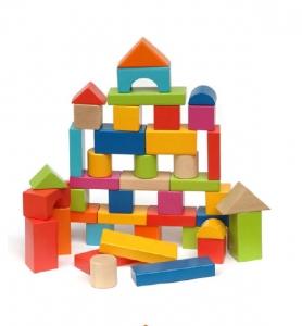 Set cuburi lemn in galetusa2