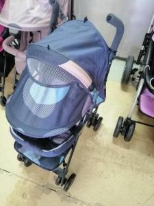 Carucior sport Baby Care inchidere tip umbrela  transport inclus1