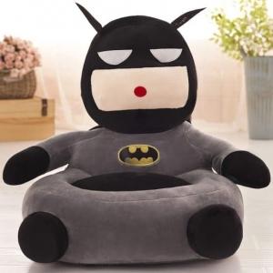 Fotoliu plus Batman pentru copii1