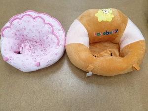 Fotoliu sit up din plus extra large pentru bebe0