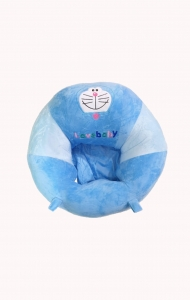 Fotoliu sit up din plus extra large pentru bebe5