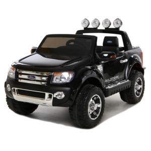 Masinuta electrica Ford pentru copii 12v0