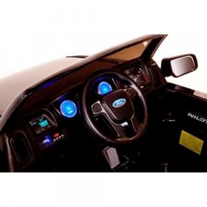 Masinuta electrica Ford pentru copii 12v2