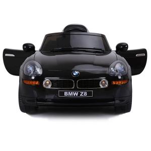 Masinuta electrica BMW Z8 pentru copii5