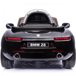 Masinuta electrica BMW Z8 pentru copii2