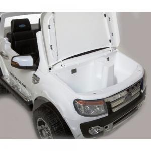 Masinuta electrica pentru copii Ford2