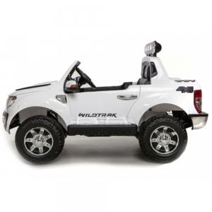 Masinuta electrica pentru copii Ford5