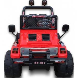 Masinuta electrica Jeep Drifter pentru copii 12 v3