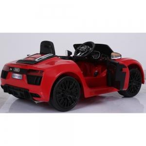 Masinuta electrica Audi R8 pentru copii 12 v2
