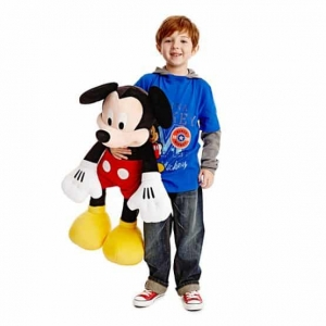 Mickey Mouse plus  70 cm1