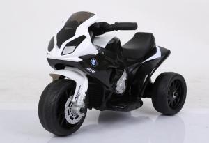 Mototcicleta electrica pentru copii1