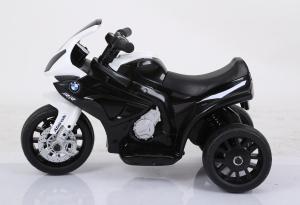 Mototcicleta electrica pentru copii2