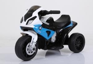 Mototcicleta electrica pentru copii3