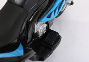 Mototcicleta electrica pentru copii5