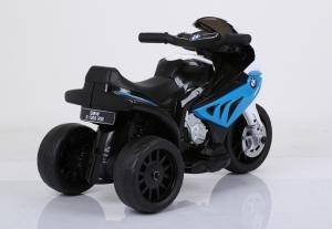 Mototcicleta electrica pentru copii6