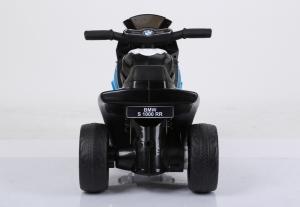 Mototcicleta electrica pentru copii4