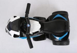 Mototcicleta electrica pentru copii7