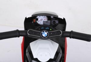 Mototcicleta electrica pentru copii8