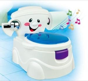 Olita muzicala copii  multifunctionala cu senzori0