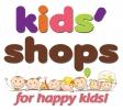 kidsshops