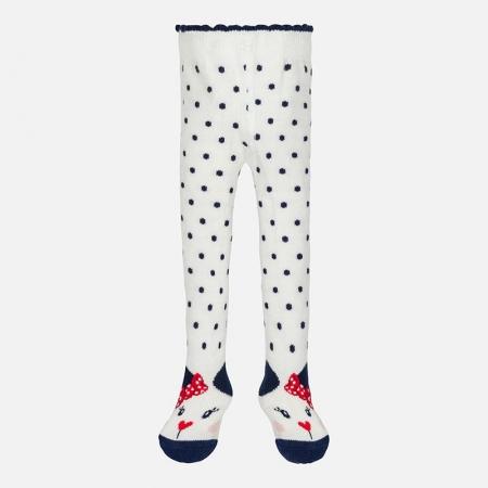 Ciorapi cu chilot fete Mayoral0