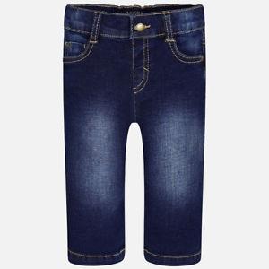 Jeans  baiat Mayoral