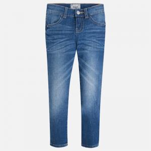 Jeans vara fete Mayoral 750