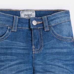 Jeans vara fete Mayoral 752