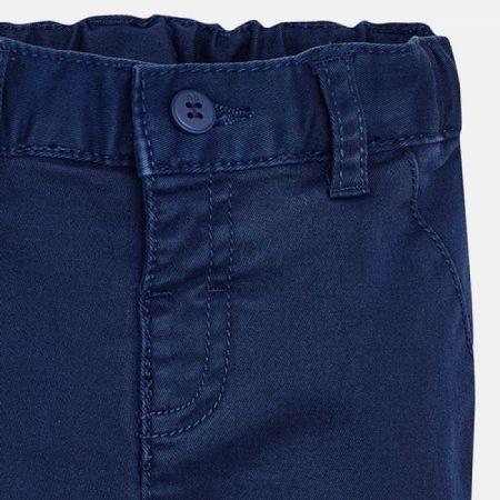 Pantalon chino bebe baiat Mayoral2