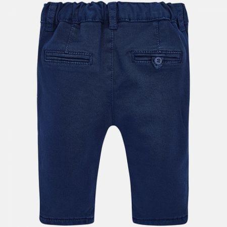 Pantalon chino bebe baiat Mayoral1