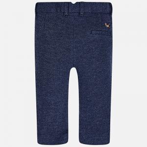 Pantalon elegant baiat Mayoral