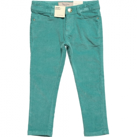 Pantalon raiat jade Mayoral 8-16ani