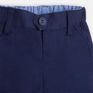 Pantalon scurt baieti Mayoral