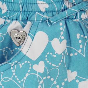 Pantalon vascoza inimioare Boboli