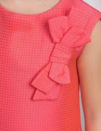 Rochie eleganta fete cu talie joasa, Abel&Lula1