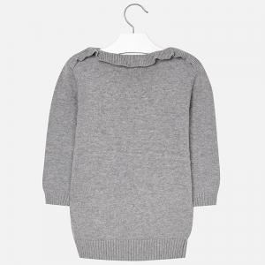 Rochie  tricot  Mayoral1